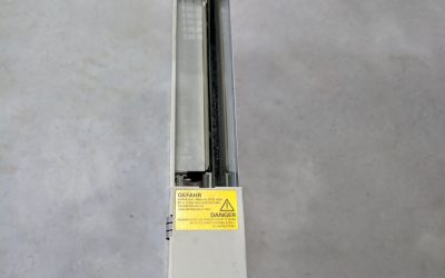 50A LT Module (6SN1123-1AA00-0CA1) for CM Tooling